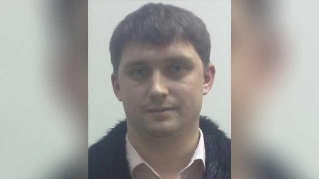 Нижегородский «вор в законе» Виктор Жаринов объявлен в федеральный розыск