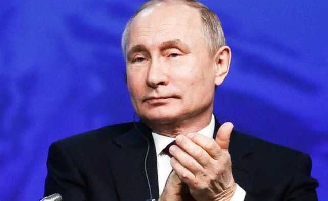 Зять Ельцина рассказал, когда Путин хотел уйти из Кремля