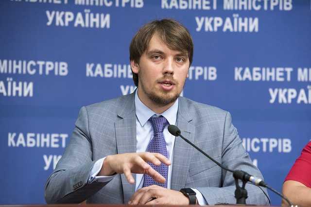 Конфликтовал с Богданом: СМИ сообщили о желании Зеленского распустить Кабмин