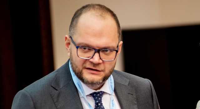 Бородянский приравнял дезинформацию к госизмене и предложил сажать авторов заказных материалов в СМИ