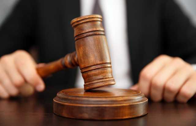 Бывший фигурант «московского дела» Алексей Миняйло потребовал от Минфина 1,5 млн рублей за незаконное преследование
