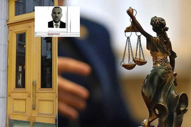 Судьи устроили демарш после жалобы в ОП: новый поворот в деле скандального олигарха Фукса