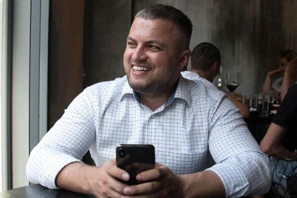 """В сети появилась информация о судимости ещё одного нардепа от """"Слуги народа"""""""