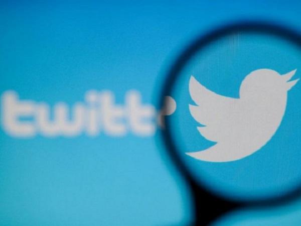 Twitter проведет масштабную чистку: что нужно знать пользователям