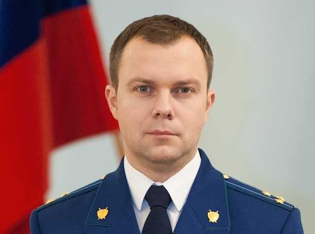 Названа сумма ущерба из-за преступлений в России