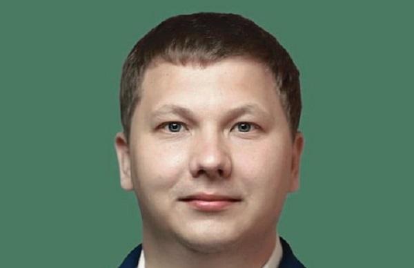 Медяник Вячеслав: как мажор-аферист стал «слугой народа». Часть 2