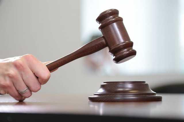 «Секретный лжесвидетель в современной России - прикрытие для следователя, который фальсифицирует уголовное дело»