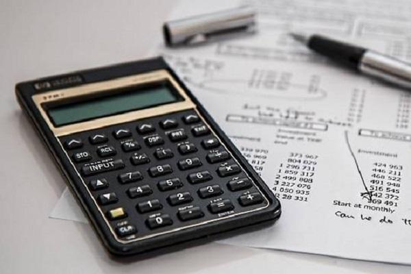 Налогообложение цифровой экономики