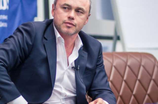 Черняк и приватизация «Укрспирта»: «слугам» предлагают деньги за голосование, - СМИ