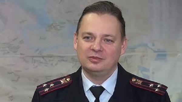 Российский полицейский собрал с коллег деньги на конкурс и потратил на себя
