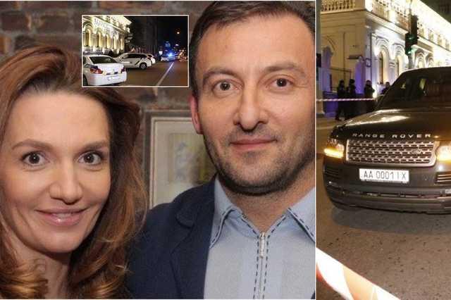 """""""Этот спрут не могут побороть"""": кто угрожал семье депутата расправой"""