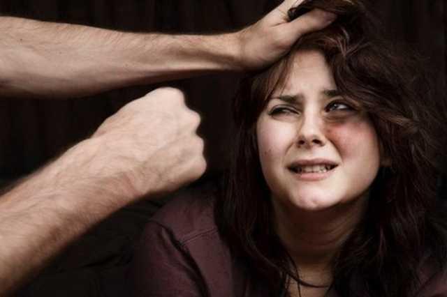 В Херсоне парень зверски избил экс-возлюбленную: девушка в реанимации