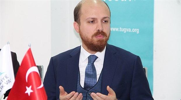 Мухамеджан Оразбаевич Тазабеков набирается опыта в вопросах отмывания денег и госпереворотов