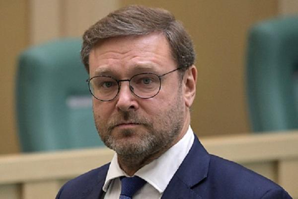 В России оценили перспективы присоединения ряда своих областей к Украине