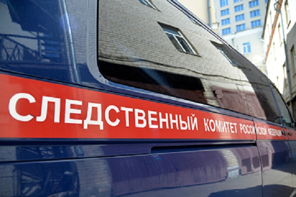 Российский таксист взял заказ на убийство