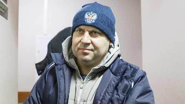 Дело Олега Коваля может закончиться реальным сроком