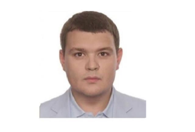 Прокурор Олександр Харлов: досьє на перевертня