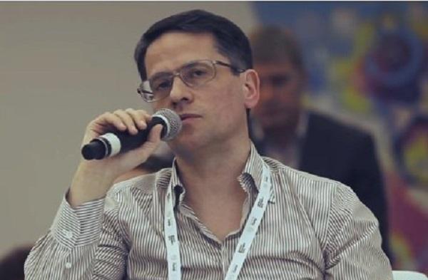 Как судья Верховного суда РФ Разумов дела «решает» по заказу беглого совладельца Пробизнесбанка Сергея Леонтьева