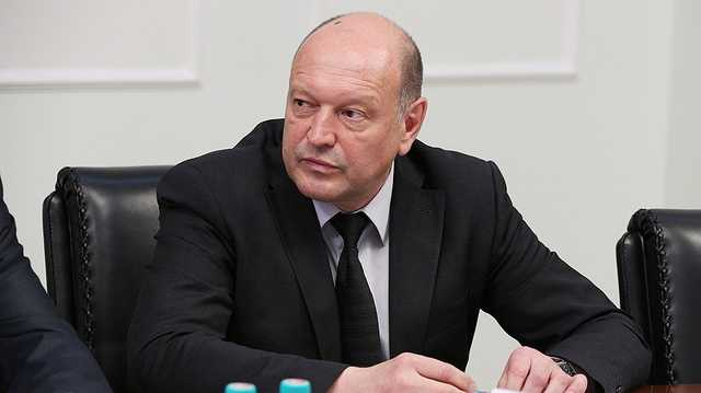 Родственники главного архитектора Челябинска за месяц купили 5 элитных квартир