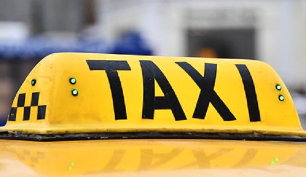 В Москве таксист изнасиловал уснувшую у него в автомобиле пассажирку