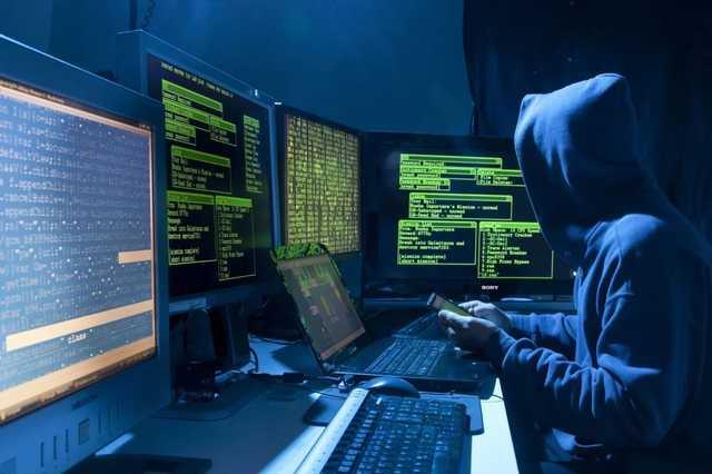 США ввели санкции против российской киберпреступной организации Evil Corp