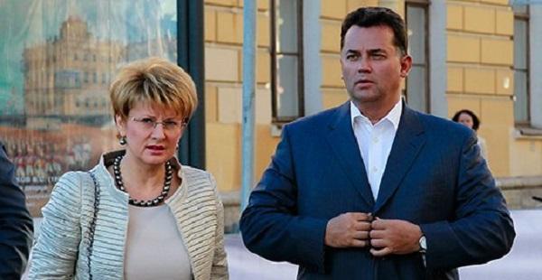 Безнаказанность «Трансаэро» под сенью коррупции?