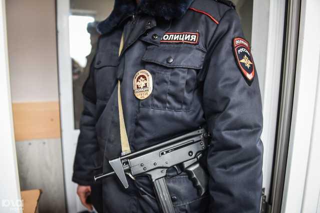 Полиция в Грозном «шьет дело» инвалиду, снявшему ролик про «чеченскую Рублевку»