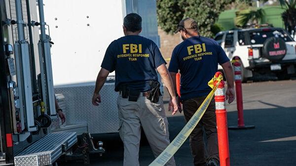 Россиянин, за поимку которого ФБР обещает награду в 5 миллионов долларов, оказался зятем ветерана спецназа ФСБ
