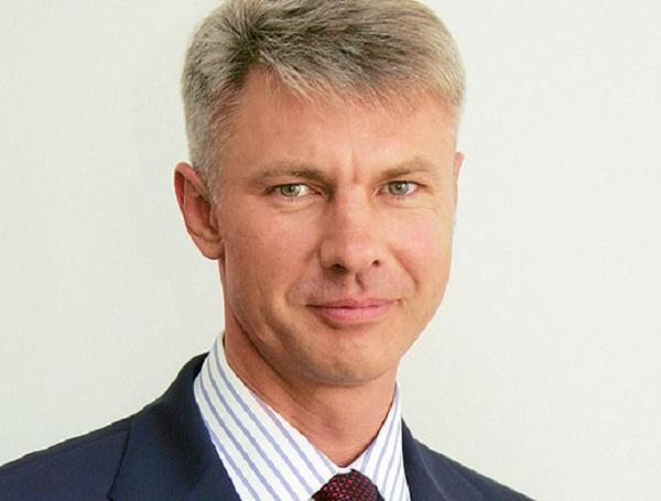 Бывший партнер Игоря Макарова оказался криптомошенником