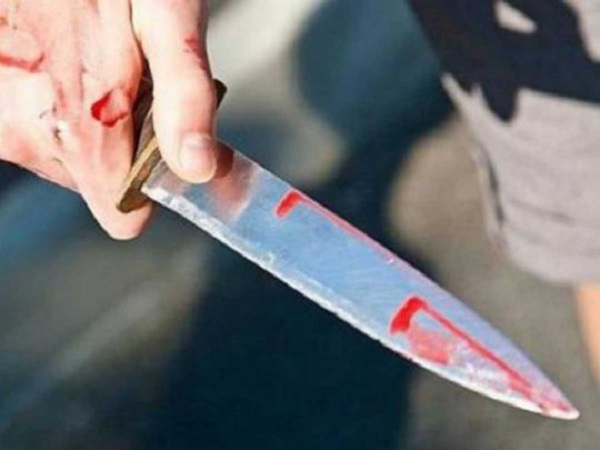Ударил ножом в спину из-за просьбы прервать игру: подросток-геймер зверски убил отца