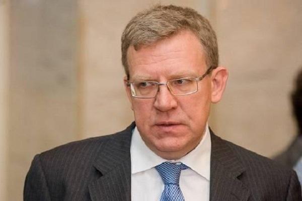 Куда идут деньги из Фонда Алексея Кудрина?
