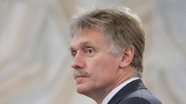 Кремль рассказал об укрывающихся в Европе организаторах терактов в России