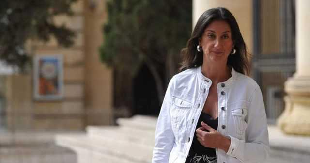 Кровь и газ под солнцем Мальты: как азербайджанцы братья Мусаевы способствовали убийству журналистки Галиции