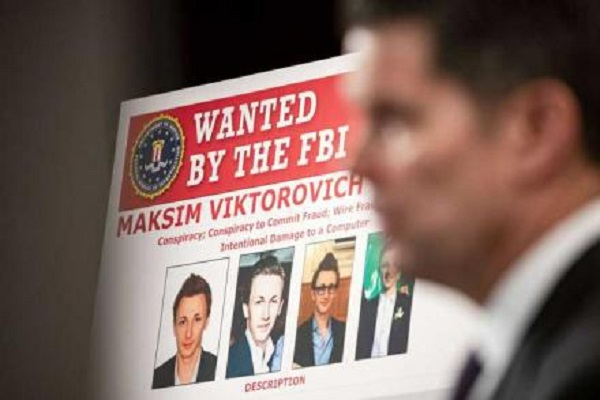 Тесть главы «Корпорации зла». Брачные узы киберпреступников и российских спецслужб