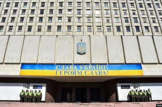 ЦИК решила устроить довыборы в Верховную Раду