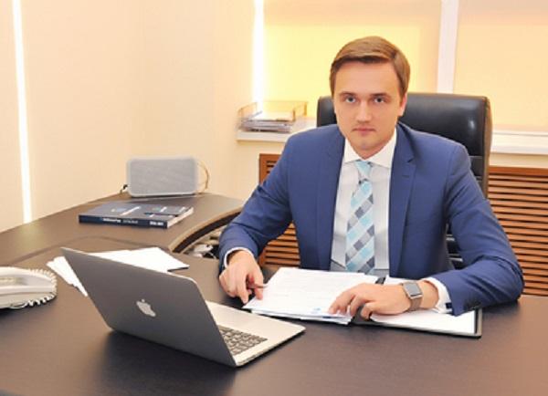Новые лица старой коррупции: аферист и мошенник Юрий Шрамко дорвался до кормушки «Укроборонпрома»