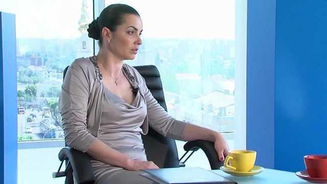 Ірина Зленко – податковий перевертень всеукраїнського масштабу
