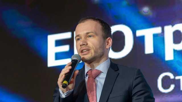 Министр Малюська, жалующийся на нехватку денег, получил пенсию более миллиона гривен