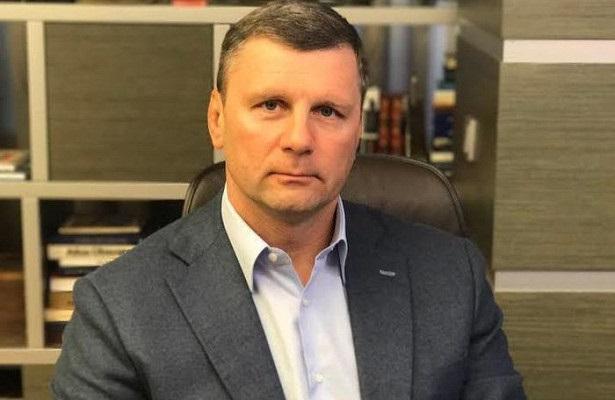 Казнокрад Константин Синцов: судьба ушлого проходимца и его дойной коровы ВТБ