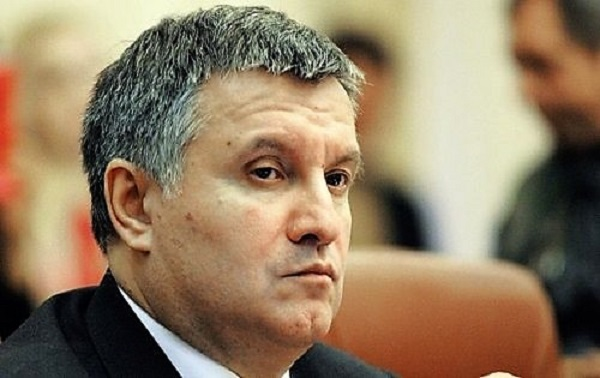 Протесты в помощь. Станет ли Аваков новым премьер-министром Украины