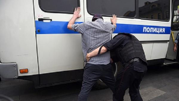 В МВД создали спецподразделение по предотвращению преступлений наркополицейских