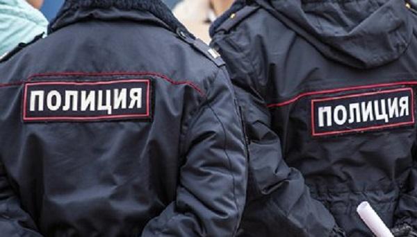 Трое российских полицейских пытали и душили женщину ради признательных показаний