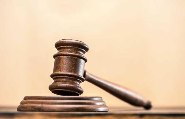 Бухгалтер Заяц арестована по делу Абызова до 9 февраля