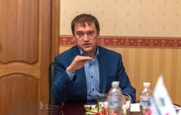 Могильщик «Укрпочты» Ростислав Кисиль: как львовский уголовник превратился в канадского бизнесмена