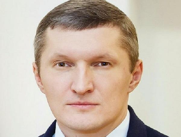 Евгений Бамбизов: конец «налогового киллера». Часть 1