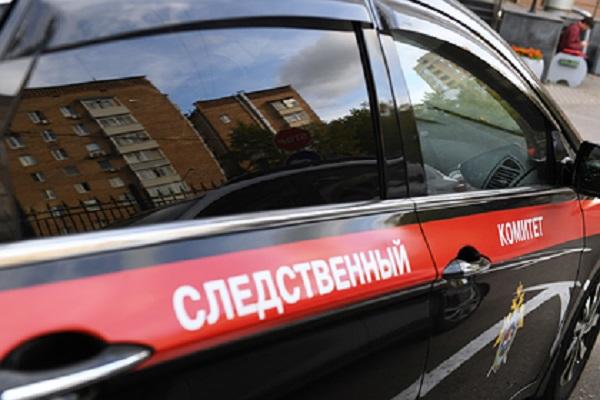Две несовершеннолетние россиянки признались в жестоком убийстве сверстницы