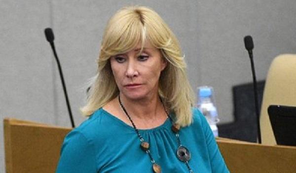 Названы сроки внесения в Госдуму законопроекта о домашнем насилии