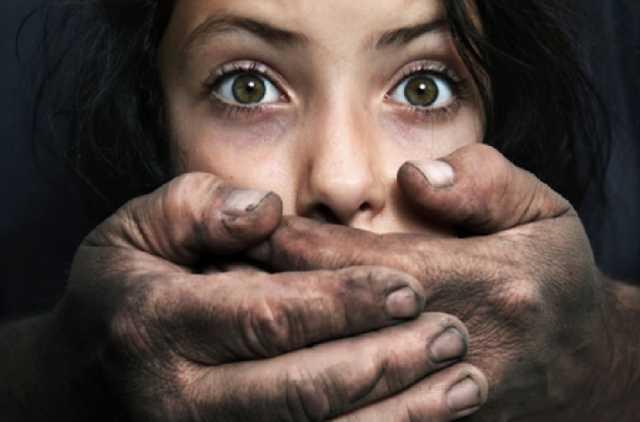 Изнасиловал более 300 детей: полицейские разоблачили врача-пенсионера