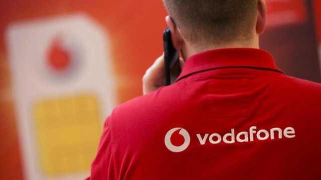 """Пресс-секретарь Vodafone анонсировала """"неполиткорректный украинский вертеп с ж@дами и цыганами"""""""