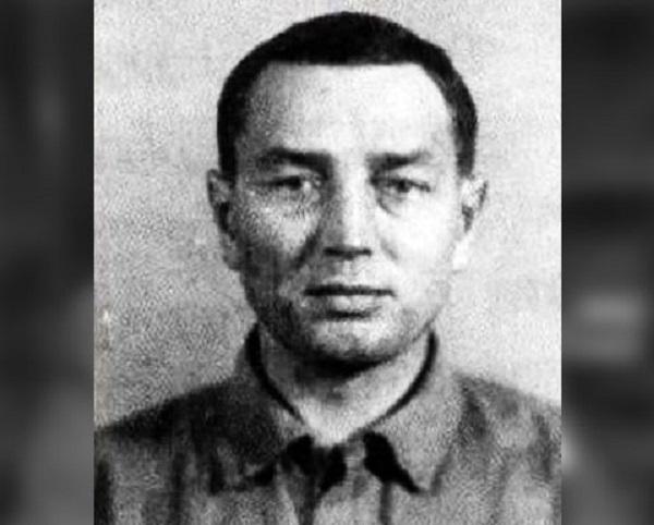 Покушение на Сталина